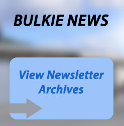 bulk storage newsletter archives