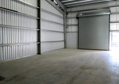 Warehouse-at-Bulk-Storage-STT
