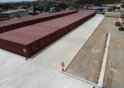 bulk-storage-two